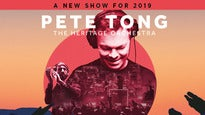 Pete Tong Presents Ibiza Classics - Laurent-Perrier Experience