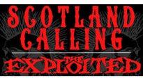 Scotland Calling 2019