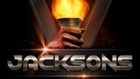 More Info AboutThe Jacksons: A Celebration of 50 Years