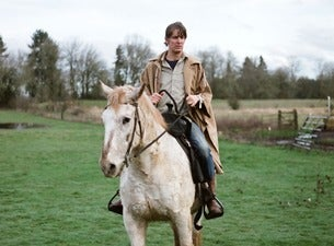 Stephen Malkmus and the Jicks Tickets