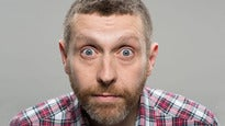 More Info AboutDave Gorman with Great Powerpoint Comes Great Responsibilitypoint