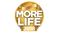 More Info AboutMore Life