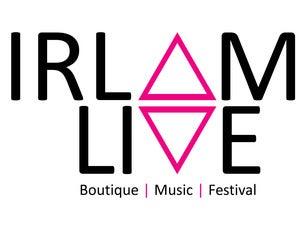 Irlam Live