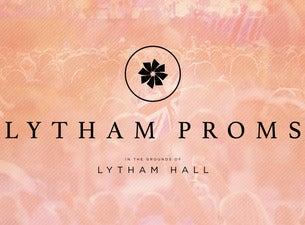 Lytham Proms