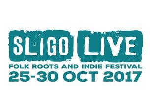 Sligo LiveTickets