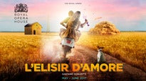 More Info AboutLelisir Damore