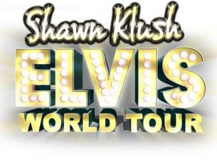 Shawn KlushTickets