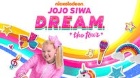 JoJo Siwa - D.R.E.A.M. The Tour
