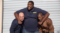 More Info AboutSean Kelly and the Stars of Storage Hunters