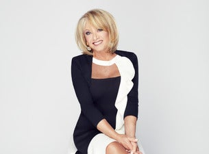 Elaine Paige Tickets