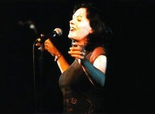 Mary BlackTickets