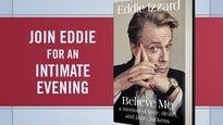 More Info AboutEddie Izzard -