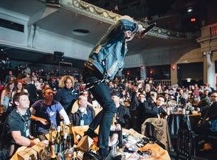 NME Awards Show