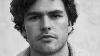 More Info AboutVance Joy