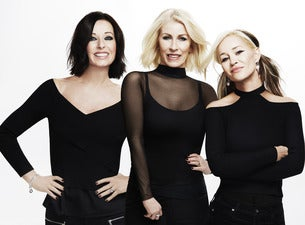 Bananarama Tickets