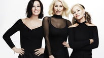 More Info AboutBananarama - Seated - Platinum Seating