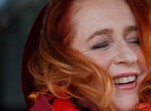 Mary CoughlanTickets