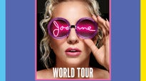 More Info AboutLady Gaga - Joanne World Tour - Premium VIP Party