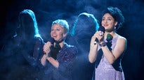 Musicals In ConcertTickets