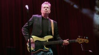 Tom Robinson Tickets