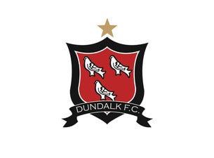 Dundalk F.C.Tickets