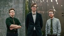 More Info AboutPublic Service Broadcasting