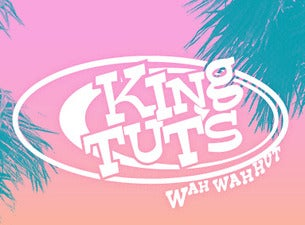 King Tuts Summer Nights Tickets