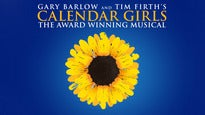 Calendar Girls (Touring)