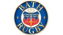The Clash: Bath Rugby v Bristol Bears