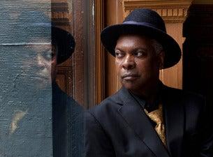 Booker T. JonesTickets