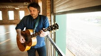Jeff Tweedy Tickets