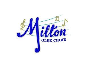 Milton Glee Choir