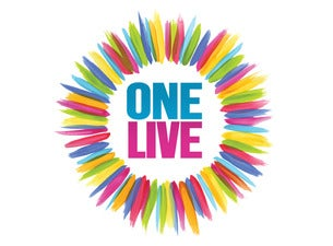 One Live Festival
