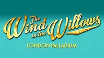 More Info AboutWind In the Willows