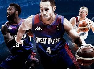 GB Men BasketballTickets