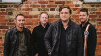 Starsailor - Silence Is Easy Anniversary Concerts