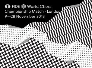 World Chess Championships