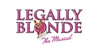 Legally Blonde (Touring) Tickets
