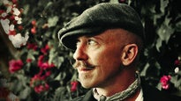 Foy Vance Tickets