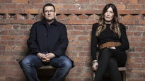 More Info AboutPaul Heaton & Jacqui Abbott