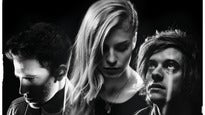 More Info AboutLondon Grammar