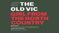 More Info AboutGirl From the North Country