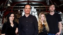 The Wedding Present: Bizarro 30th Anniversary Tour
