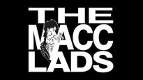 The Macc Lads