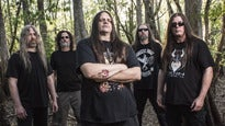 More Info AboutCannibal Corpse
