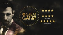 More Info AboutThe Great Gatsby
