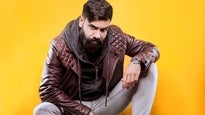 Paul Chowdhry.Tickets