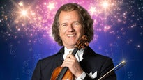 More Info AboutAndre Rieu