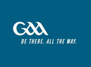 GAA Championship