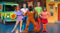 More Info AboutScooby Doo Live - Musical Mysteries
